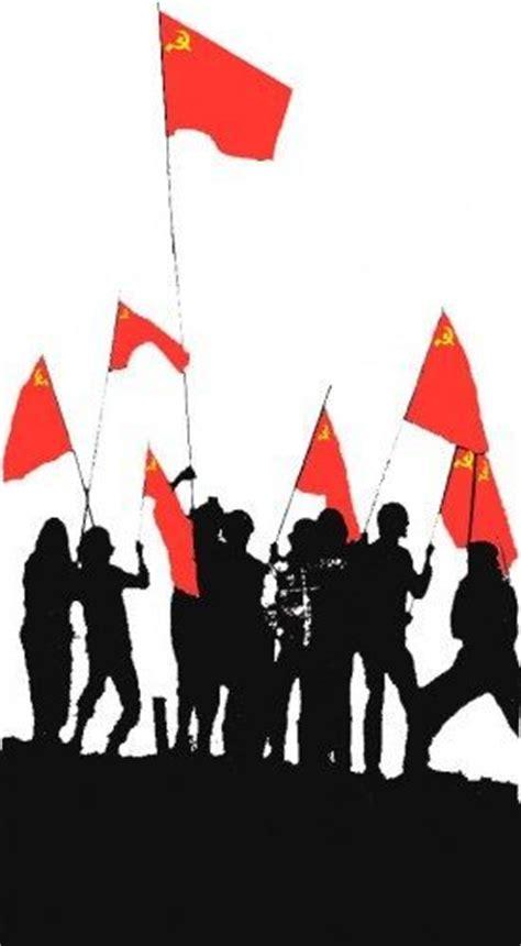 Definición de Revolución » Concepto en Definición ABC