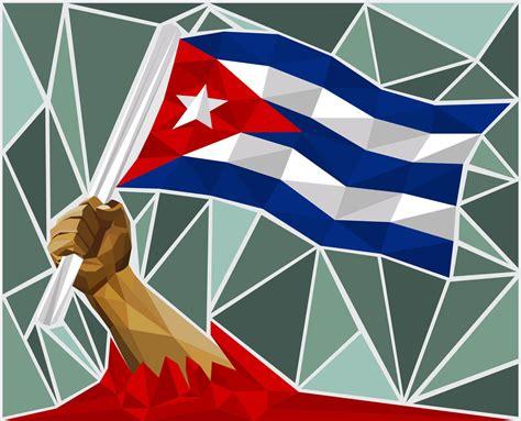 Definición de Revolución Cubana » Concepto en Definición ABC
