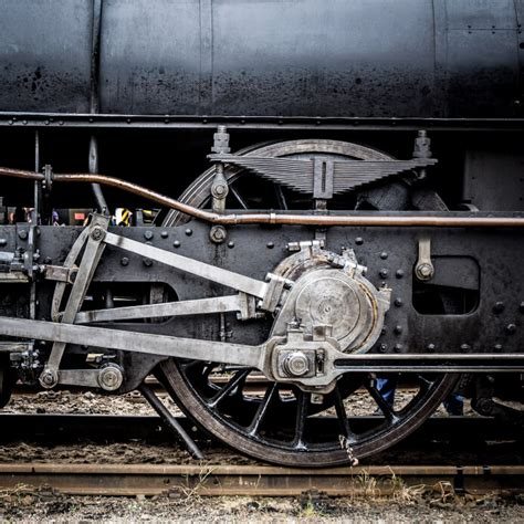 Definición de Revolución Industrial   Qué es y Concepto