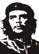 Definición de revolución   Qué es, Significado y Concepto