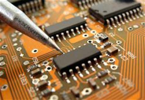 Definición de semiconductor   Qué es, Significado y Concepto