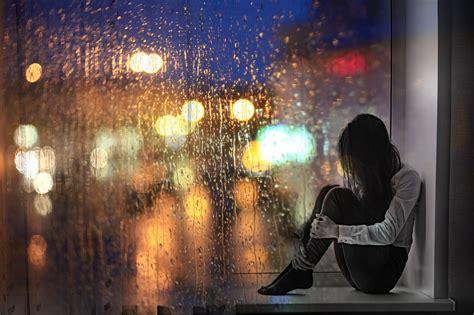 Definición de Tristeza   Qué es y Concepto