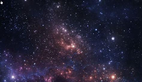 Definición de Universo   ¿Qué es? Significado y concepto ...