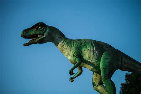 Definición de Velociraptor » Concepto en Definición ABC