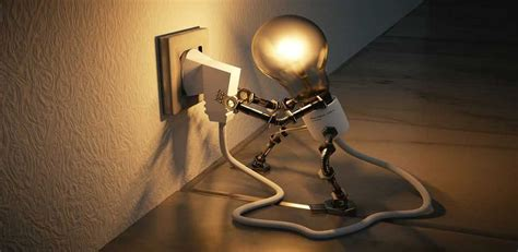 Definición de voltaje, intensidad de corriente y ...