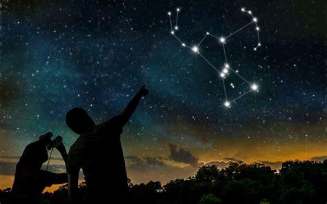 Définition | Constellation d Orion | Futura Sciences