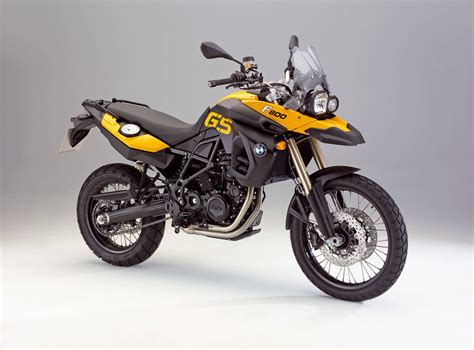 Definition of Different Types of Motorcycles   BikeBD