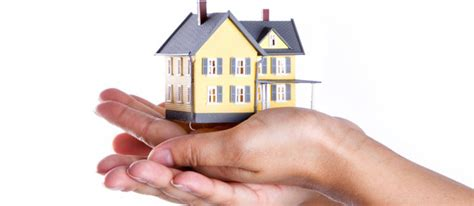 Definition of Home Management | HubPages