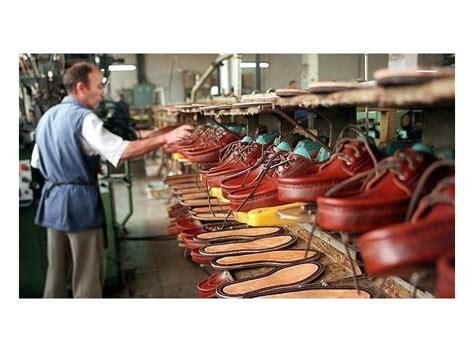Deja Abril 12 mil empleos perdidos en industria del ...