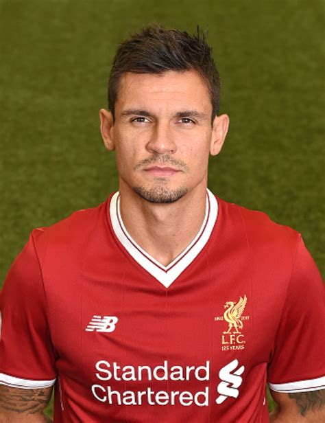 Dejan Lovren   Liverpool FC Wiki   FANDOM powered by Wikia