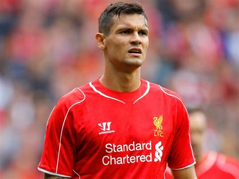 Dejan Lovren   Liverpool   Player Profile   Sky Sports ...