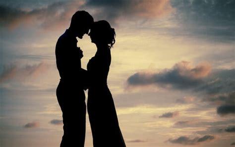 Dejar de querer para aprender a amar — La Mente es Maravillosa