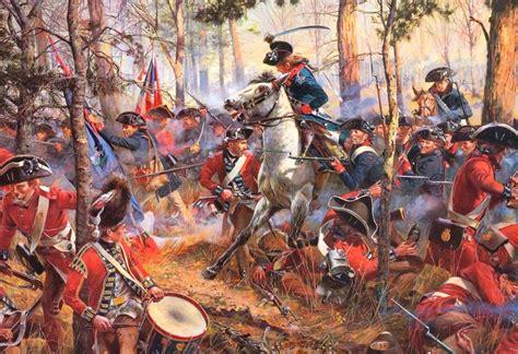 Del 4 de julio de 1776 a la civilización e imperio ...