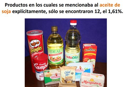 Del caramelo a la salchicha y el paté: en Argentina la ...