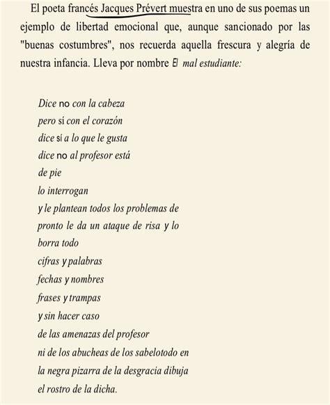 Del libro Enamórate de ti Walter Riso | Poemas, Libros y ...