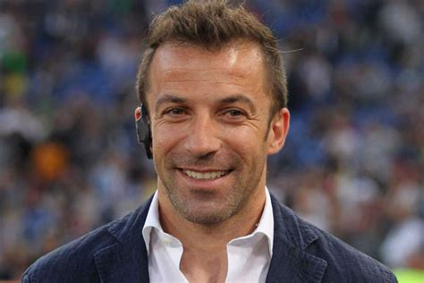 Del Piero recalls  great  time in India, rules out ...