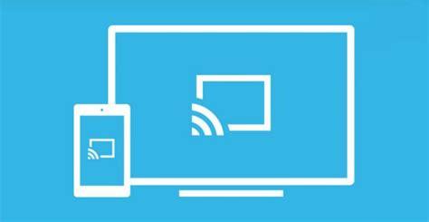 Del smartphone al televisor: cómo duplicar la pantalla ...