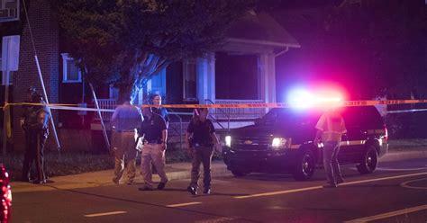 Delaware police on scene at Prices Corner death investigation