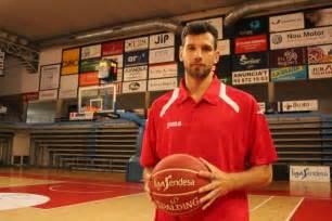Delcelta.com. Foro Celta de Vigo • Ver tema   ACB 2014 / 2015
