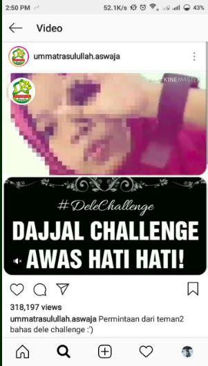 Dele Alli Challenge Meaning Labeled As  Satanic Propaganda