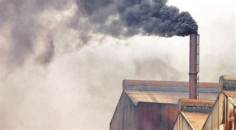 Delhi has a complex air pollution problem   india news ...