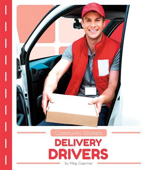 Delivery Drivers   Walmart.com   Walmart.com