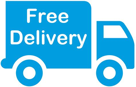Delivery Information   Ashton Office Supplies