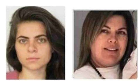 """Deltano Rafael Clavel asesinó a la mujer e hijos de """"El ..."""