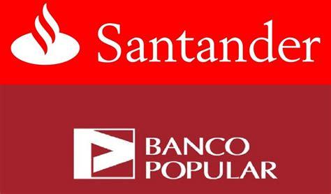 Demanda Banco Popular | BURGUERA ABOGADOS