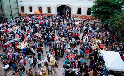 Demanoenmano, mercado de segunda mano social en Barcelona
