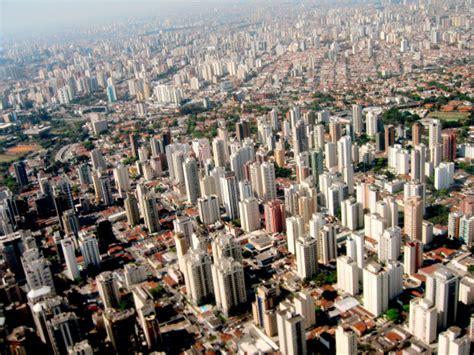 Democracia & Política: SÃO PAULO E RIO DE JANEIRO SÃO AS ...