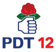 Democratic Labour Party  Brazil    Wikipedia