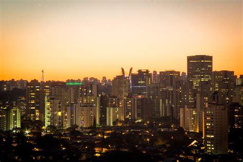 Demografia de São Paulo – Wikipédia, a enciclopédia livre