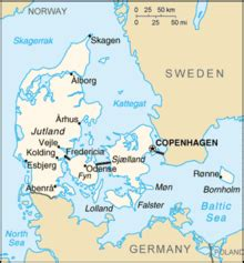Denmark   Simple English Wikipedia, the free encyclopedia