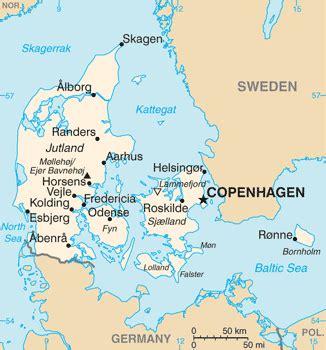 Denmark–Sweden border   Wikipedia