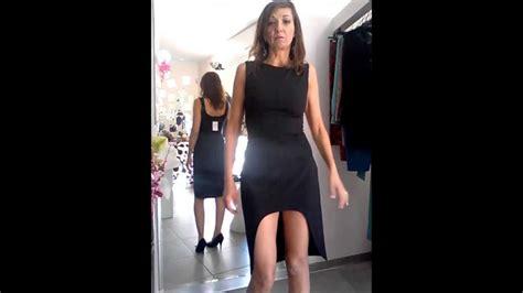 DENNY ROSE A/I 2013   2014 ABITO 6810   YouTube