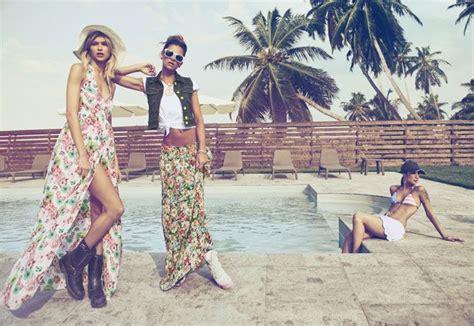 Denny Rose   España | Denny rose, Moda para mujer y Moda ...