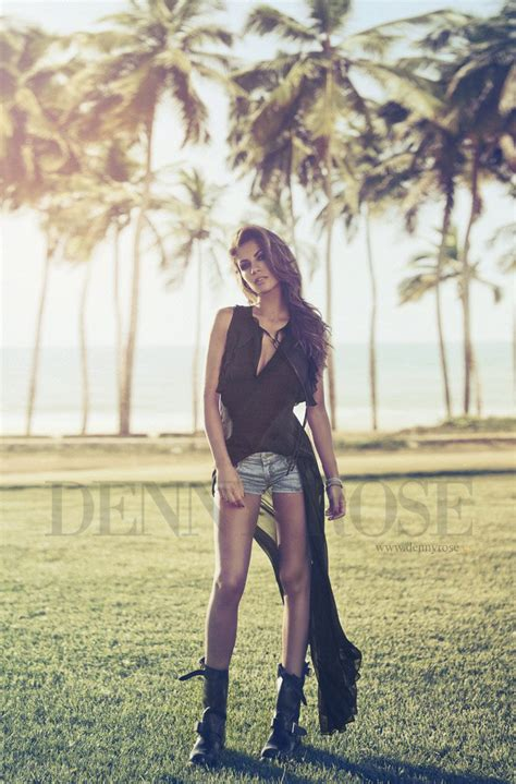 Denny Rose   España | My Style | Pinterest | Moda, Moda ...