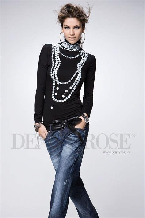 ~Denny Rose   España | The House of Beccaria~ | Moda ...