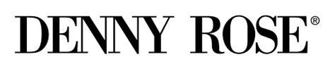 DENNY ROSE VERANO 2013 | Roger Sportwear online Denny Rose ...