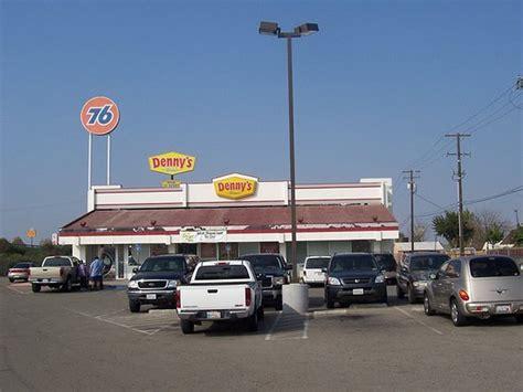 Denny s, Kingsburg   Photos & Restaurant Reviews   Order ...