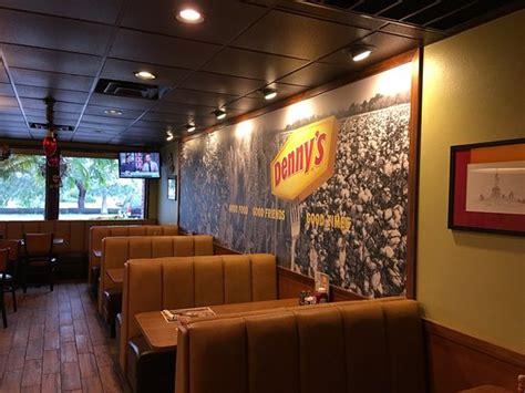 Denny s, McAllen   1110 So 10th St   Photos & Restaurant ...