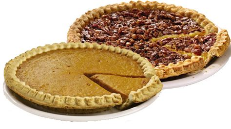 Denny's Free Whole Pie Archives   Chew Boom
