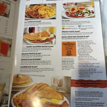 Denny's   Order Food Online   103 Photos & 93 Reviews ...