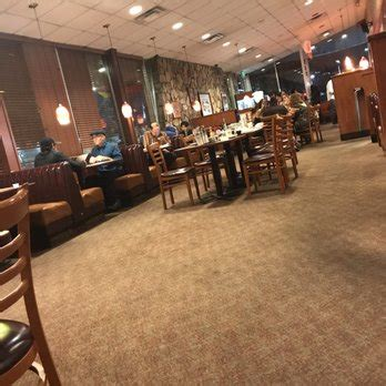 Denny's   Order Food Online   138 Photos & 187 Reviews ...