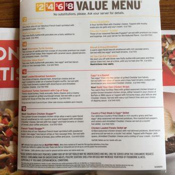 Denny's   Order Food Online   141 Photos & 136 Reviews ...