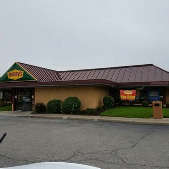 Denny's   Order Food Online   29 Photos & 22 Reviews ...