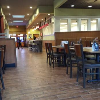 Denny's   Order Food Online   40 Photos & 21 Reviews ...