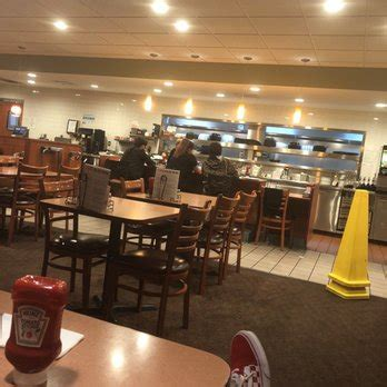 Denny's   Order Food Online   62 Photos & 94 Reviews ...