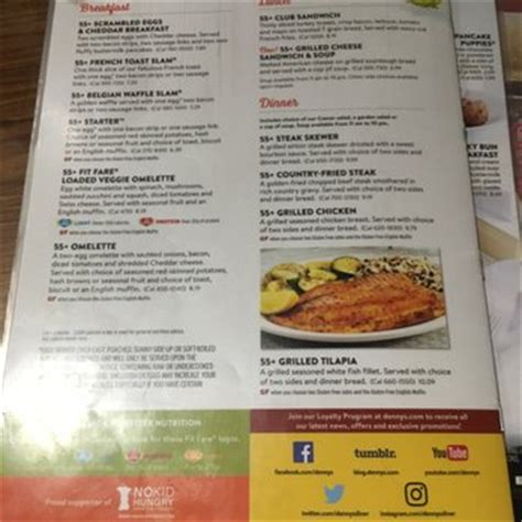 Denny's   Order Food Online   87 Photos & 60 Reviews ...